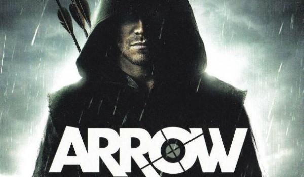 arrow-tv