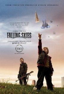 Falling_skies